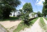 701 Bonnie Street - Photo 6
