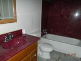 23506 Apple Tree Lane - Photo 10