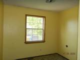23506 Apple Tree Lane - Photo 12