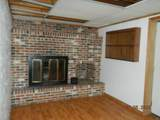 23506 Apple Tree Lane - Photo 13