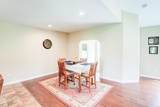 3520 Diamond Ridge Lane - Photo 11