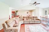 3520 Diamond Ridge Lane - Photo 8