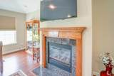 3520 Diamond Ridge Lane - Photo 9