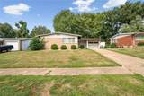 1595 Horseshoe Drive - Photo 1