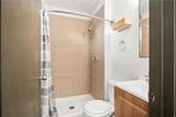 1595 Horseshoe Drive - Photo 11