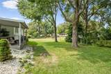 1595 Horseshoe Drive - Photo 20