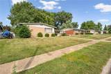 1595 Horseshoe Drive - Photo 22