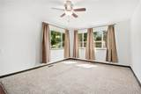 1595 Horseshoe Drive - Photo 3