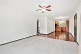 1595 Horseshoe Drive - Photo 4