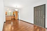 1595 Horseshoe Drive - Photo 5