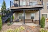 103 Desert Willow Court - Photo 40