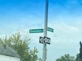 4969 Emerson Avenue - Photo 10