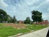 4969 Emerson Avenue - Photo 3