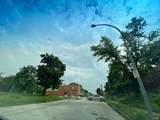 4969 Emerson Avenue - Photo 4
