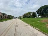 4969 Emerson Avenue - Photo 5