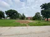 4969 Emerson Avenue - Photo 6