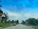 4969 Emerson Avenue - Photo 9
