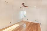 3449 Tennessee - Photo 14