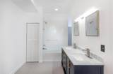 3449 Tennessee - Photo 17