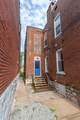 3449 Tennessee - Photo 19