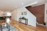 3449 Tennessee - Photo 4