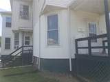 422 Wood Street - Photo 10