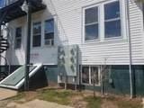422 Wood Street - Photo 12