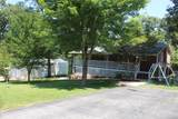 38 Cherokee Drive - Photo 1