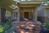 12541 Mason Forest Drive - Photo 3