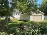 516 Oak - Photo 2