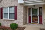 3858 Park Place Estates Lane - Photo 2