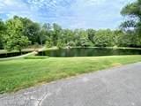 3858 Park Place Estates Lane - Photo 34