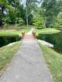 3858 Park Place Estates Lane - Photo 35