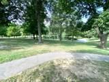 3858 Park Place Estates Lane - Photo 41