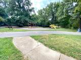 3858 Park Place Estates Lane - Photo 43