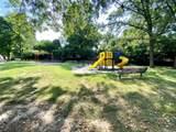 3858 Park Place Estates Lane - Photo 44