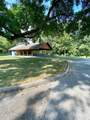 3858 Park Place Estates Lane - Photo 45