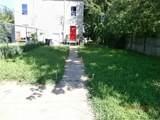4346 Swan Avenue - Photo 31
