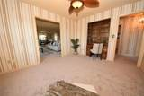 236 Country Club View - Photo 10