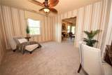 236 Country Club View - Photo 11