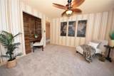 236 Country Club View - Photo 12