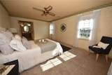 236 Country Club View - Photo 15