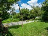 8039 Lakeside - Photo 7