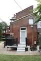 2906 Lemp Avenue - Photo 29