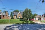 8835 Lawn Avenue - Photo 3