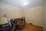 7660 Westchester Drive - Photo 15