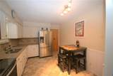 7660 Westchester Drive - Photo 9