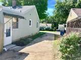 801 Herbert Street - Photo 8