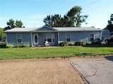 4644 White Ash Drive - Photo 1