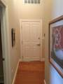 1515 Lafayette Avenue - Photo 10